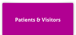 patients and visitors