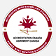 acreditation canada logo